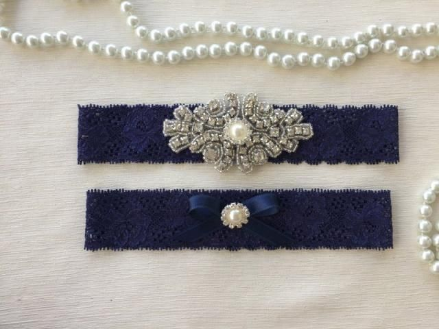 dea81c837f6 2019 Best Set Blue Garter Images And Outfits