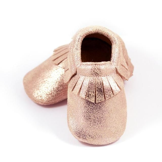 6c10fe8ac126e 2019 Best Gift Slippers Images And Outfits | Z-Me ZAFUL