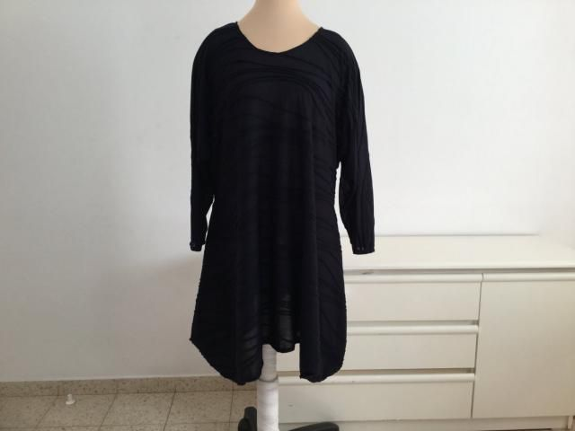 3eb6d485720 Oversize Size Wide Tunic Top Sizes 3XL-4XL-5XL boho, Lagenlook, Plus
