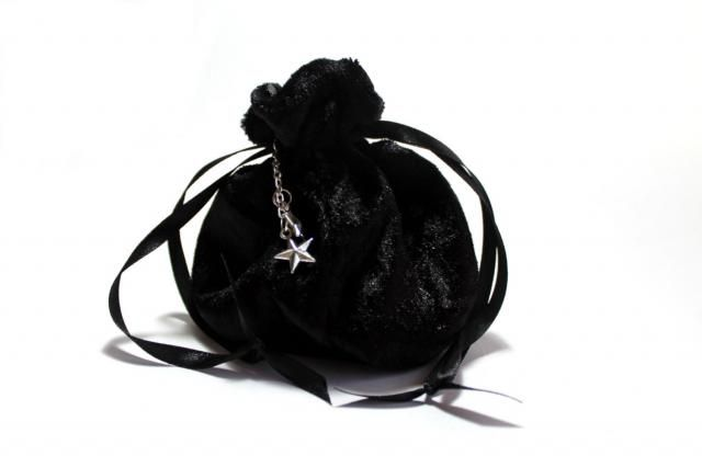 8329f257233 2019 Best Bag Black Bag Images And Outfits   Z-Me ZAFUL