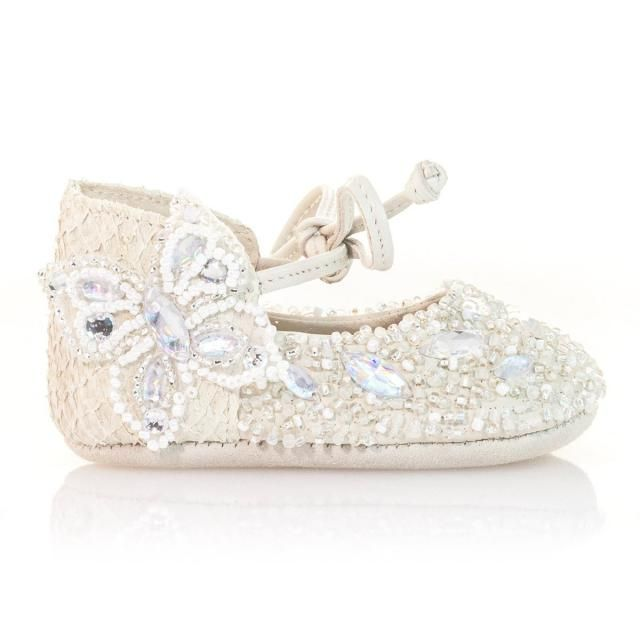 c076171db9834 2019 Best Shower Shoes Images And Outfits   Z-Me ZAFUL