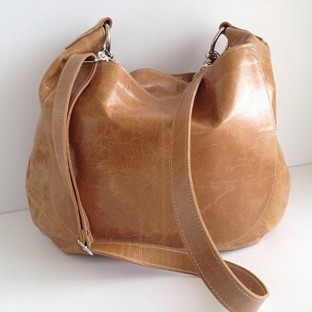 f92f75ddd879 2019 Best Hobo Slouchy Bag Images And Outfits | Z-Me ZAFUL