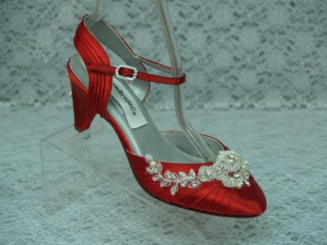 c92d724425a85 2019 Best Great Gatsby Shoes Images And Outfits | Z-Me ZAFUL