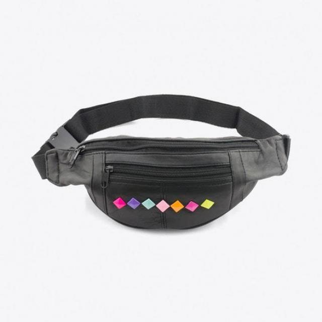 20c4fb6d241 Cute bumbag, customised bumbag, black bumbag, belt bag, fanny pack, hip