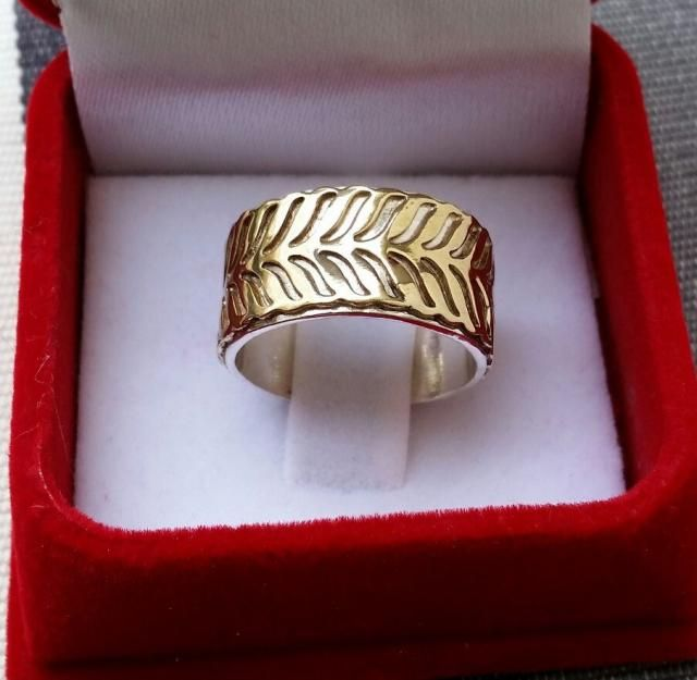 2019 Best Silver Unique Ring Images And Outfits Z Me Zaful