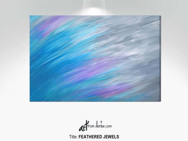 2020 Best Blue Bathroom Wall Art Images
