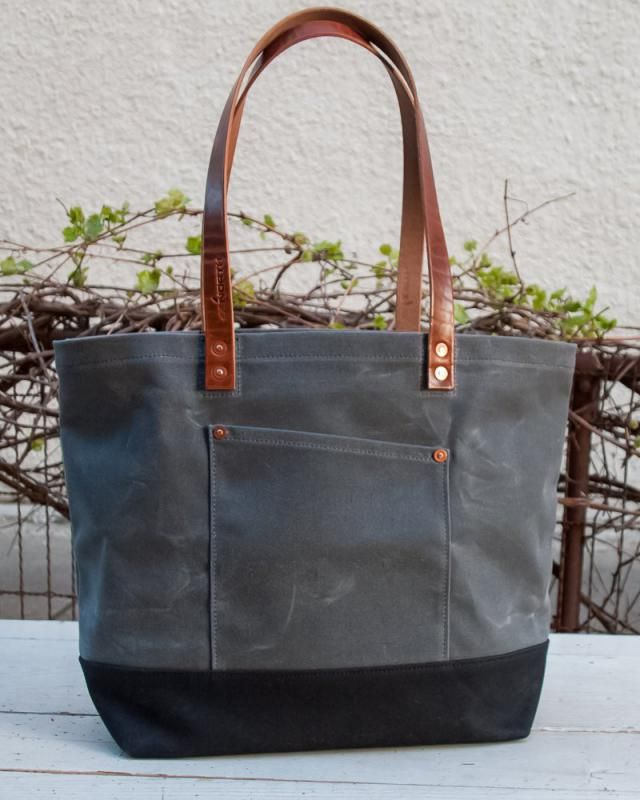 53f2f5897e81 2019 Best Black Canvas Bag Images And Outfits | Z-Me ZAFUL