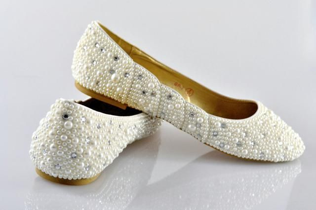 9c0e49f1eb17a 2019 Best Pearl Shoes Images And Outfits   Z-Me ZAFUL