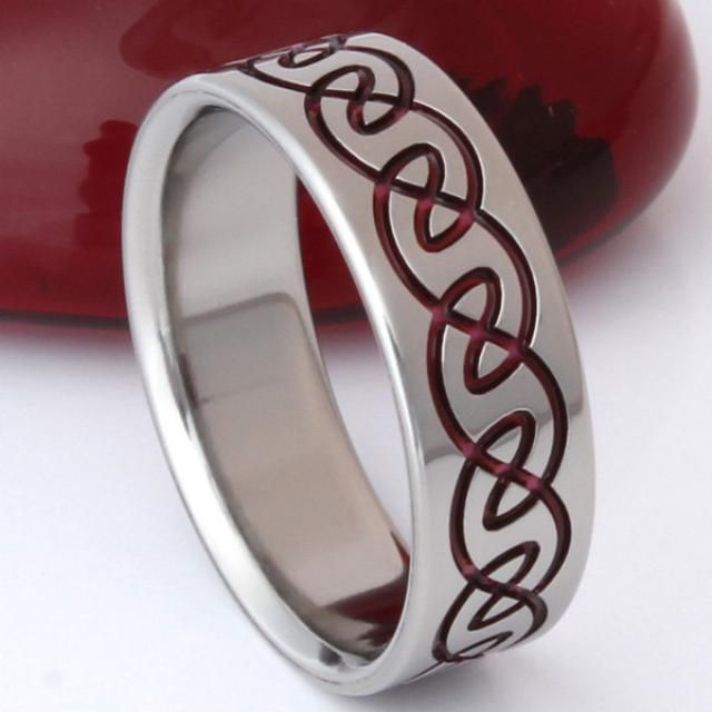 2019 Best Celtic Irish Ring Images And Outfits   Z-Me ZAFUL