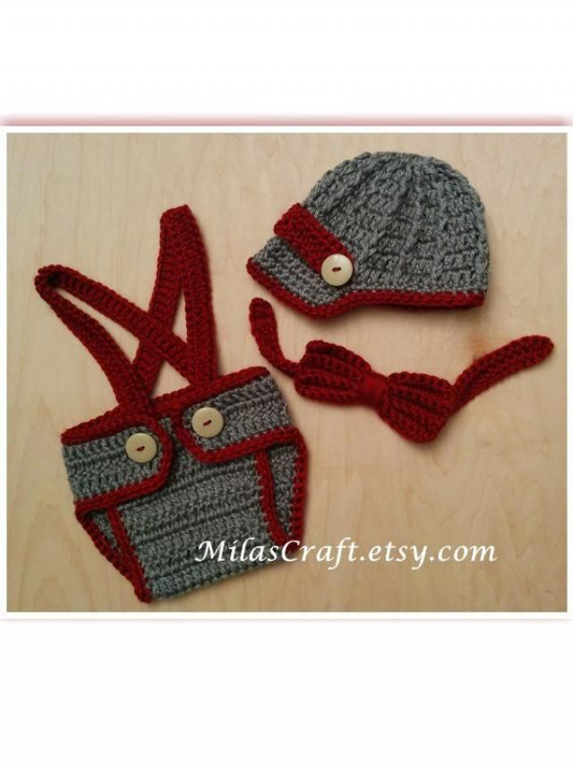 6099977dfc1c2 2019 Best Baby Crochet Hat Images And Outfits