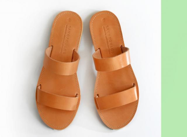 f9d2a7df3cd33 2019 Best Summer Sandals Images And Outfits | Z-Me ZAFUL