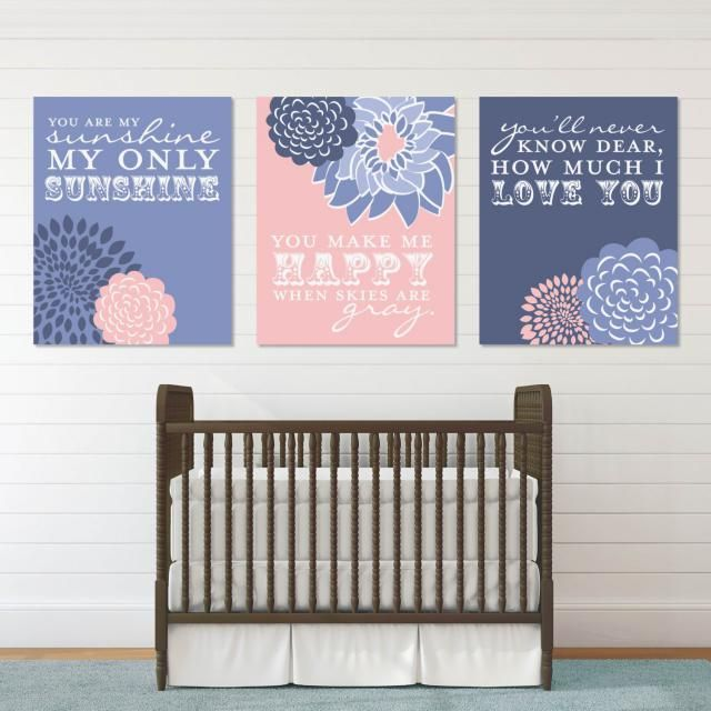 f4eda7eef859f 2019 Best Sunshine Wall Art Images And Outfits | Z-Me ZAFUL
