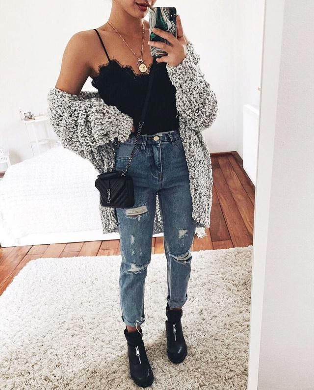 This is the best daily outfit | Find something for yourself at ZAFUL store | | |