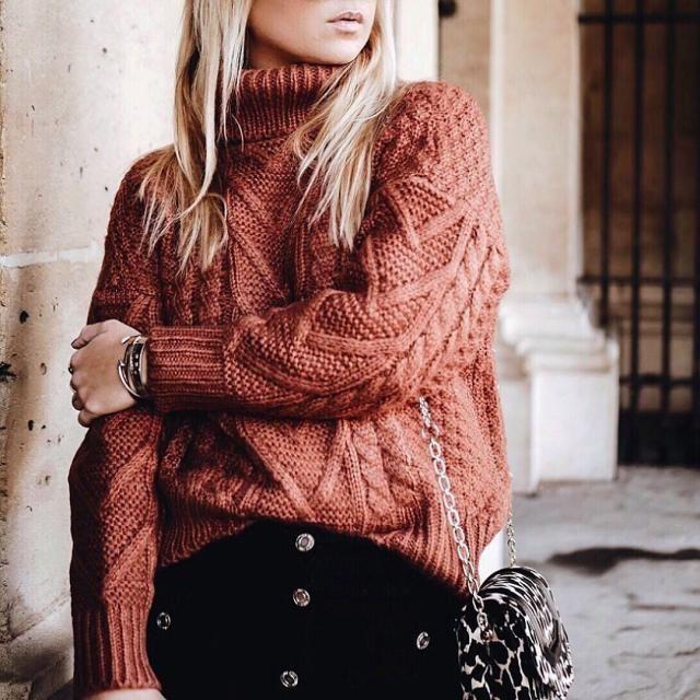 Sweaterssss | | |