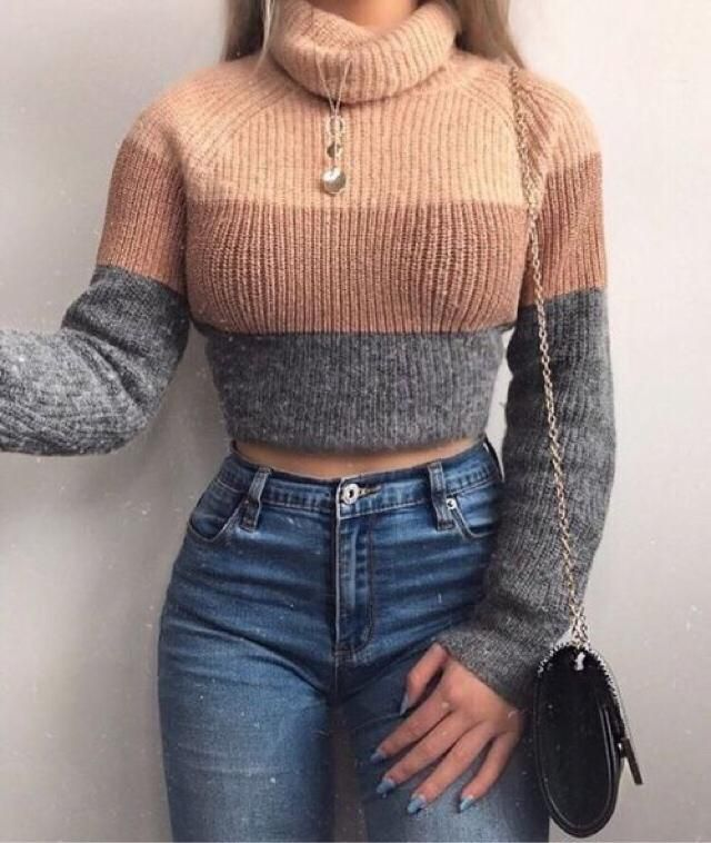 Cute fit