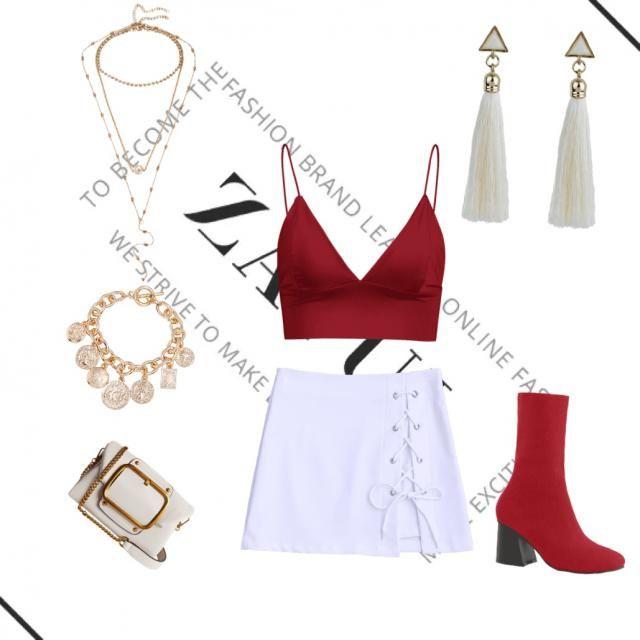 &White01
