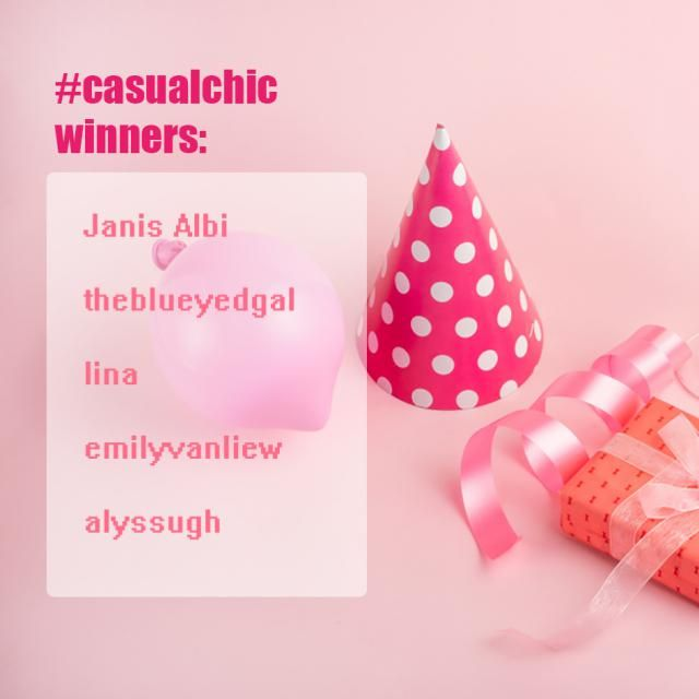 【Congrats to the winners】  How to get your gifts: 1. You will receive an award-winning email from our team email: zme.…