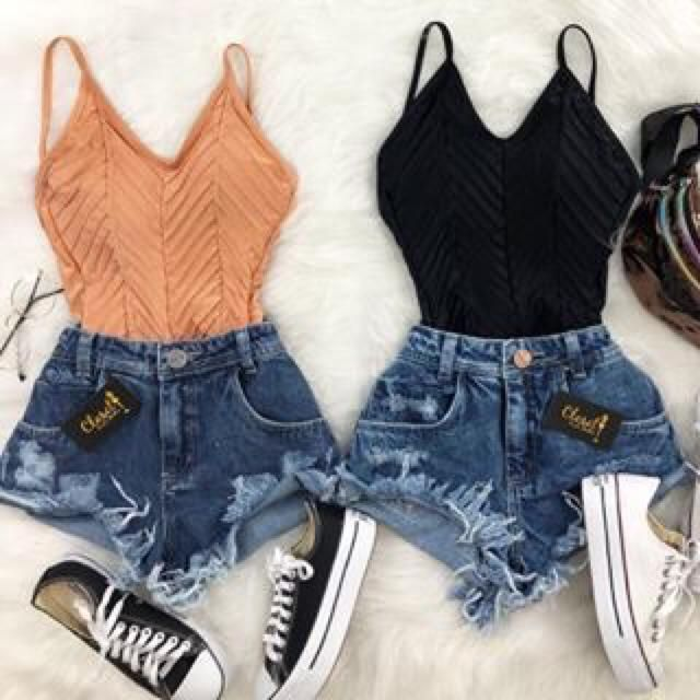 Bff Outfits