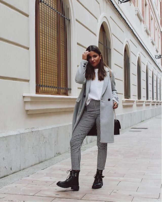 If you like this outfit, get a similar one here in Zaful ❤️❤️❤️❤️❤️❤️