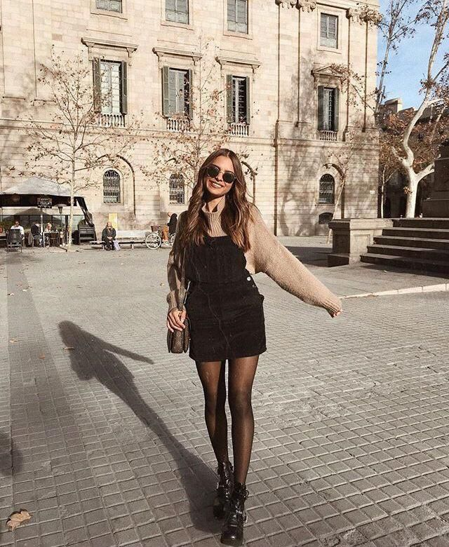 TRavel the world with the bests outfit, and you can find it here in Zaful ❤️❤️❤️❤️❤️
