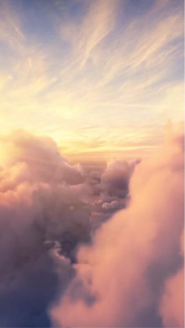 Beautiful sky's wallpapers