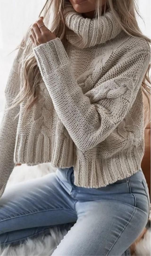 Buy the look here at Zaful