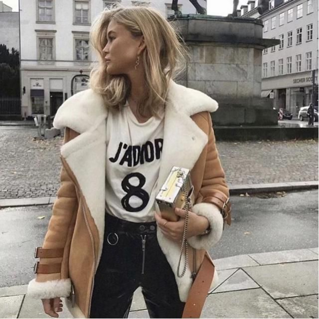 2019 Best Camel Images And Outfits | Z Me ZAFUL