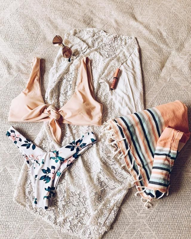 summer is coming   be ready      