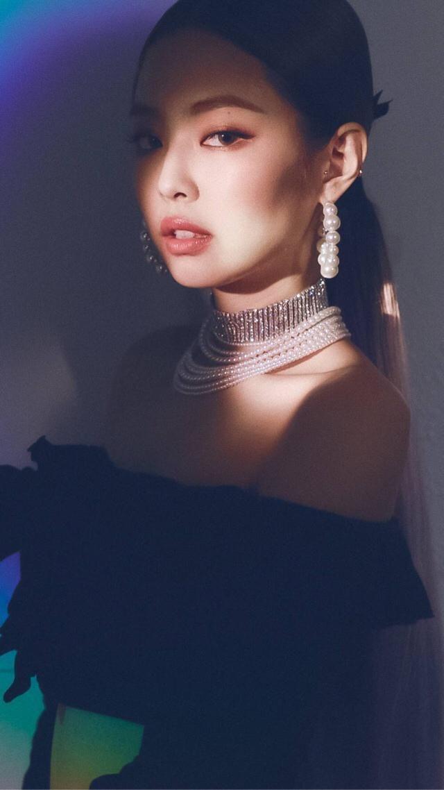 love this earrings