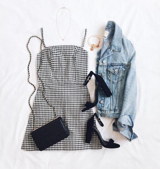 mini dress | | |