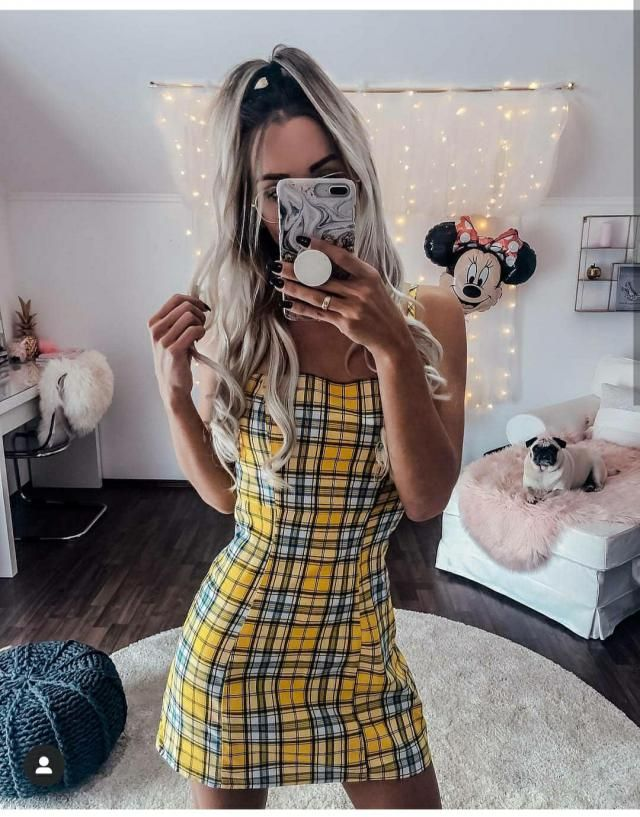 Rate this outfit