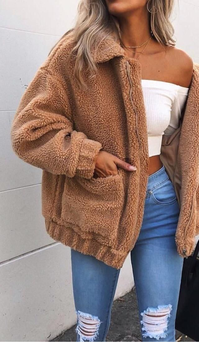 I love this jacket so much!!