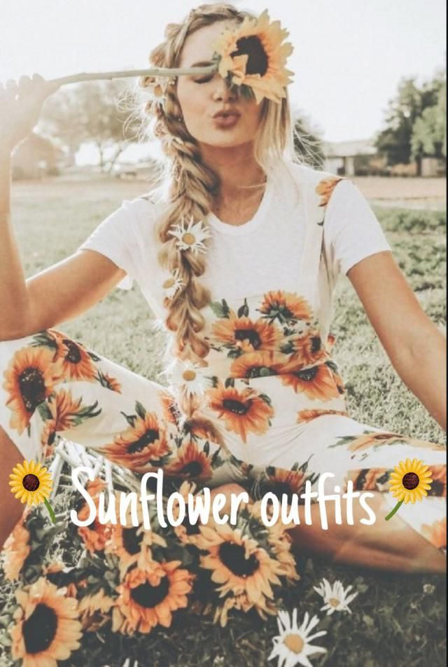 """Sunflowerssay """"summer"""" like no other plant.Native to North America, sunflowers are heat-tolerant, resistant to p…"""