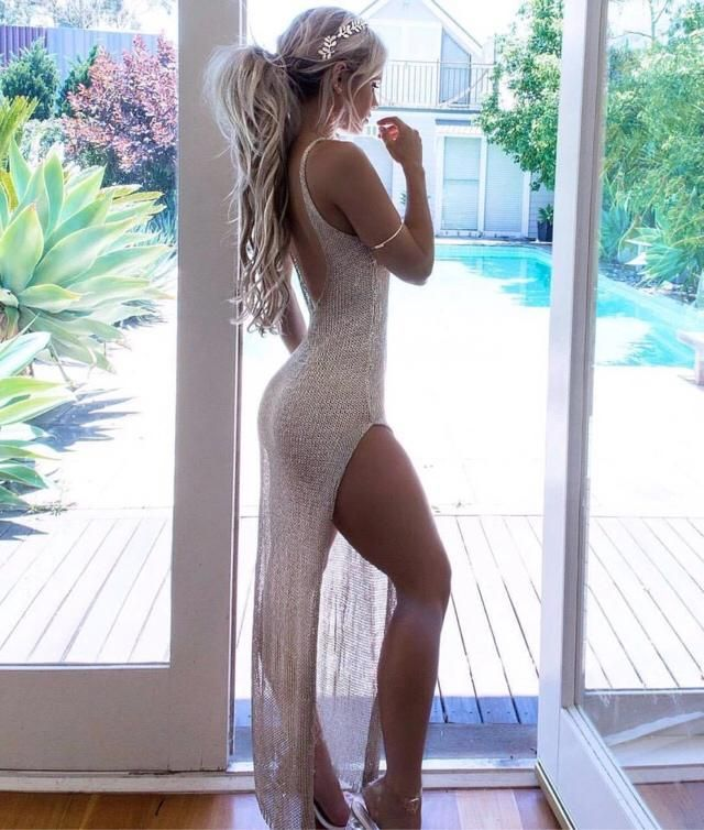 The cutest beach wear that you will ever find on Zaful