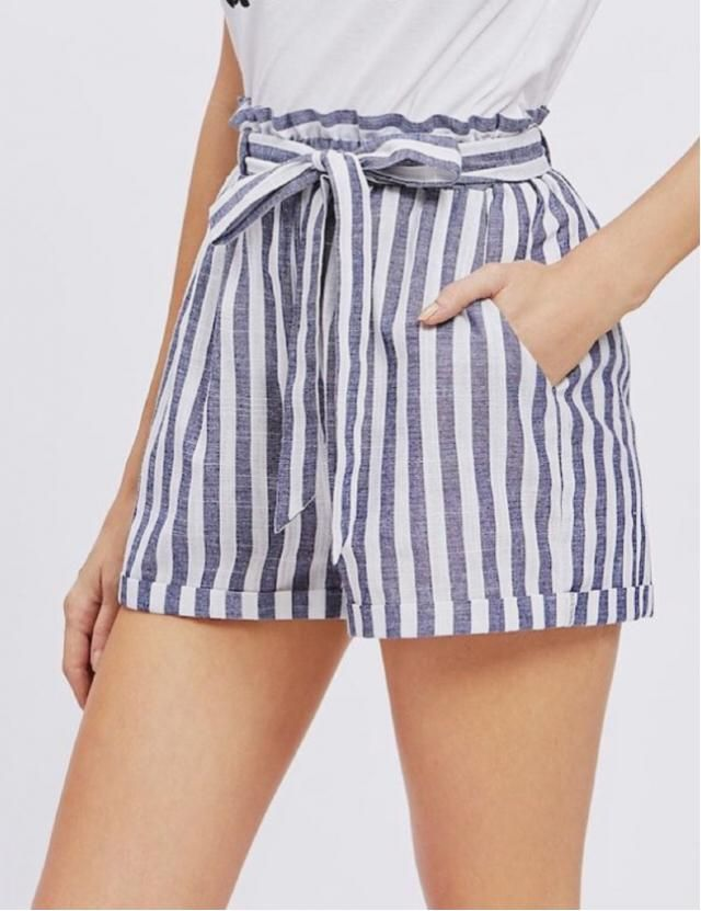 These shorts are my new obsession | |