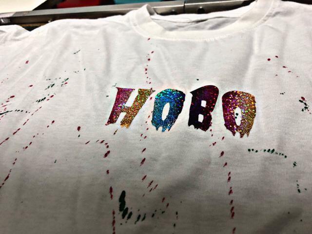HobO Clothing sa    . . . .
