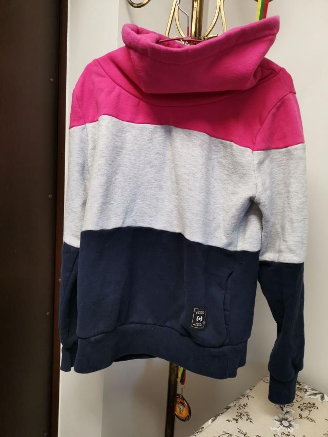 I sell hoodie