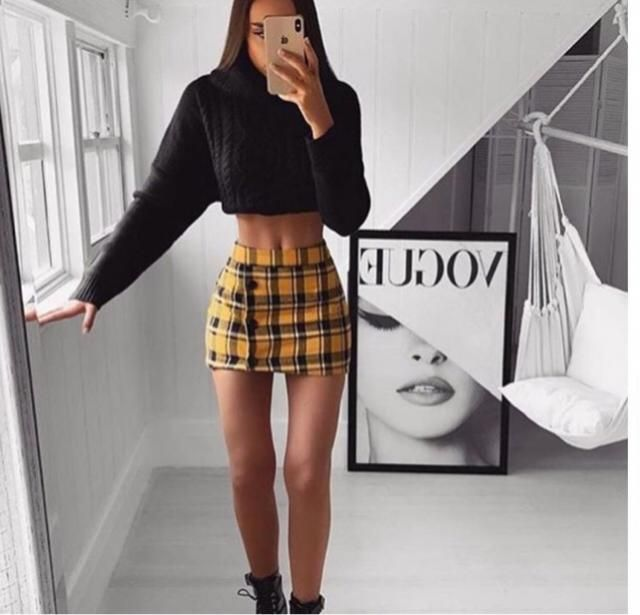 Clueless vibes | |