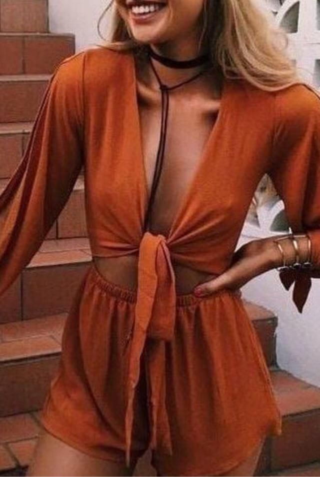 Gemini in orange