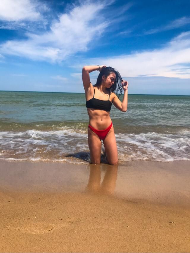 the best swimsuits are only from zaful