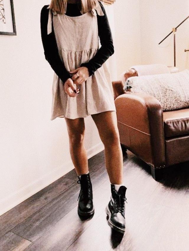 tied dress | | |
