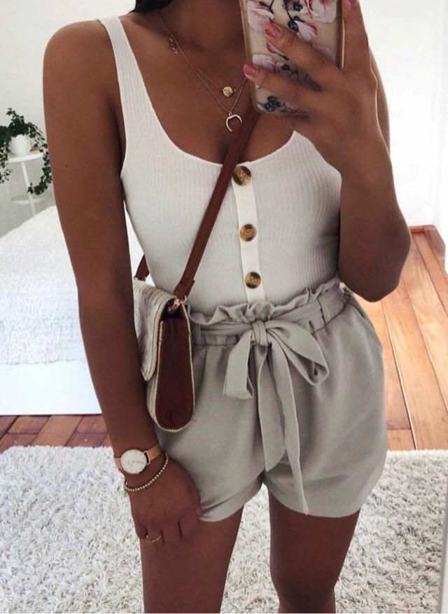 Summer Outfits | |