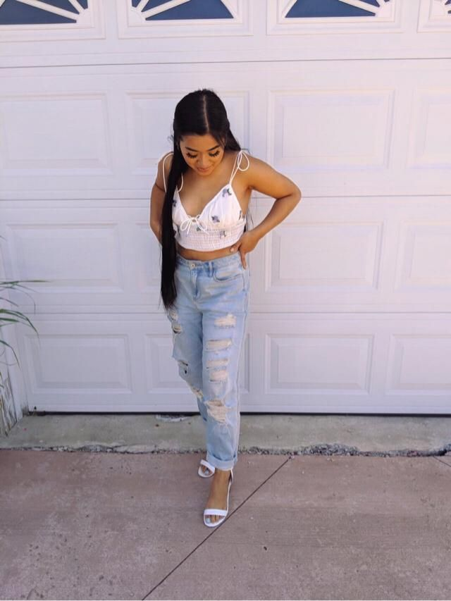; cute girl summer