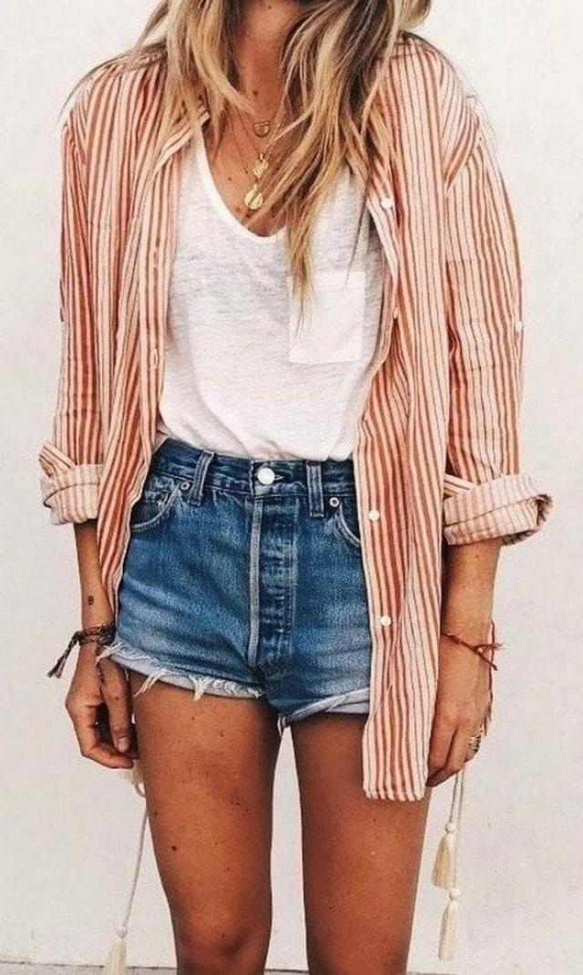 always jeans | | |