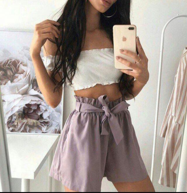 cute??