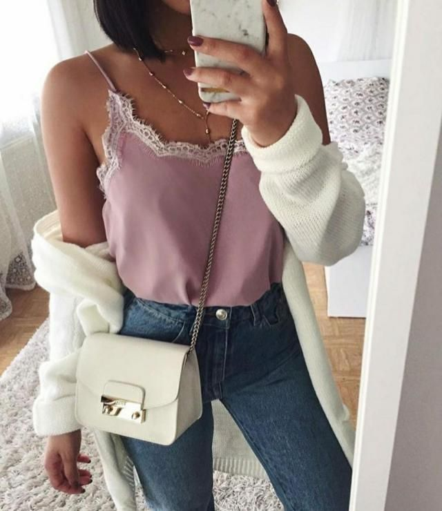 Are you mini bag lover??