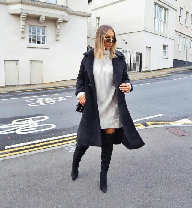 what a gorgeous outfit, you can find thebsame outfit here