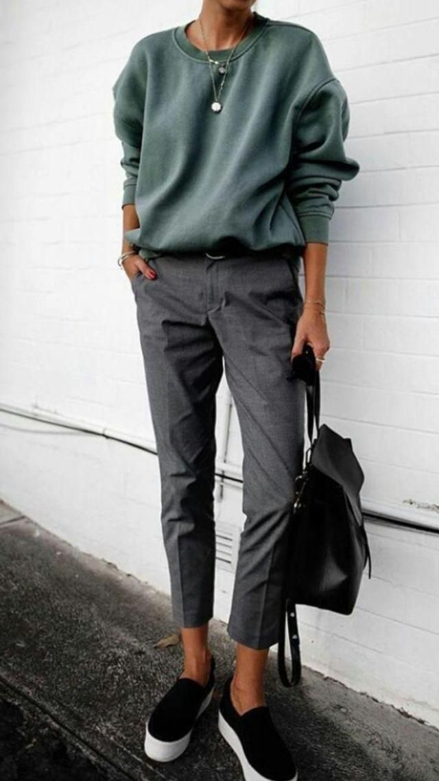 love this look | | |