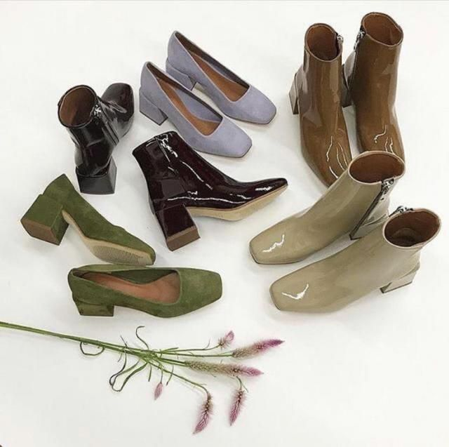 boots | | |