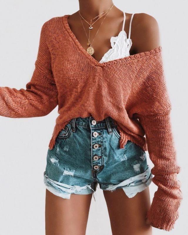 orange pink | | |